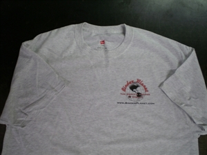Picture of BP T-Shirt